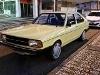 Foto Volkswagen Passat 1980 a venda - carros antigos