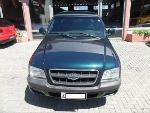 Foto Chevrolet S10 Luxe 4x2 2.8 (Cab Dupla)