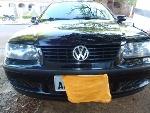 Foto Vw Volkswagen Gol 2002