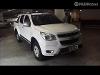 Foto Chevrolet s10 2.8 ls 4x2 cd 16v turbo diesel 4p...