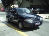 Foto Fiat palio fire 1.0 8V 4P 2005/2006 Flex AZUL