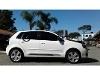 Foto Volkswagen polo hatch 1.6 8v (sportline)...
