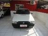 Foto Fiat uno mille fire 1.0mpi 2p 2004