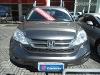Foto Honda crv 2.0 lx 4x2 16v gasolina 4p automático...