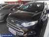 Foto Ford Ecosport SE 1.6 4P Flex 2013/2014 em Uberaba