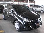 Foto Hyundai hb20 comfort plus 1.0 12v c/ áudio...