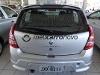 Foto Renault sandero expression 1.0 16V 4P 2013/...