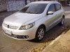 Foto Gol G5 Power 1.6 Completo 2010
