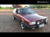 Foto Volkswagen gol 1.8 gts 8v álcool 2p manual...