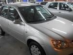 Foto Gm - Chevrolet Corsa CLASSIC 1.0 13 completo -...