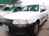 Foto Volkswagen Gol Special 1.0 MI (G3) (nova série)