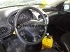 Foto Peugeot 206 hatch selection 1.4 4P 2008/