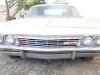 Foto Gm - Chevrolet - 1965