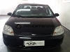 Foto Ford fiesta sedan (kinetic) 1.0 8V(FLEX) 4p...