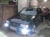 Foto Uno turbo - 1994