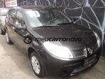 Foto Renault sandero expression 1.0 16V(HI-FLEX) 4p...