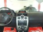 Foto Renault Megane Sedan Dynamique (Aut) - 2.0 -...