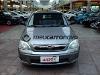Foto Chevrolet corsa hatch maxx 1.8 8V(FLEXPOWER) 4p...