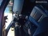 Foto Volvo c30 2.0 gasolina 2p manual /2010