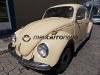 Foto Volkswagen fusca 1300l 2p 1979/ gasolina bege