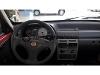 Foto Fiat uno mille fire economy 1.0 8V 4P 2009/2010