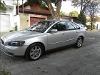 Foto Volvo s40 2.4 gasolina 4p automático /