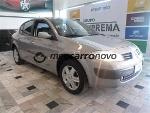 Foto Renault megane sedan dynamique 2.0 16V 4P (GG)...