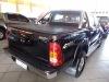 Foto Toyota hilux cd 4x4 srv 3.0 2006/