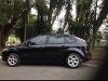Foto Ford focus 2.0 titanium hatch 16v flex 4p...