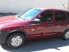 Foto Corsa Super 4 portas 1997
