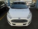 Foto Ford New Fiesta SE 1.6 16V