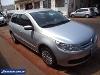 Foto Volkswagen Gol Trend 1.0 4 PORTAS 4P Flex 2010...