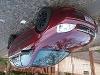 Foto Chevrolet Corsa Hat. Premium 1.4 8v econoflex 5p