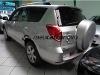Foto Toyota rav4 2.4 4X4 16V (AUT) 2006/2007