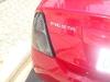 Foto Ford Fiesta Sedan 1.6 Flex Class Completo 2013!...