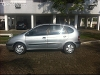 Foto Renault scénic 1.6 authentique 16v flex 4p...
