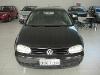 Foto Volkswagen golf 1.6MI 4P (GG) completo 2002/...