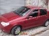 Foto Fiat Palio ELX, 1.3, Flex, 4 portas, Completo -...