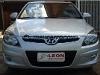 Foto Hyundai i30 gls 2.0 16V(MT) 4p (gg) completo 2012/