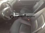 Foto Chevrolet omega sedan fittipaldi 3.6 sfi v-6...
