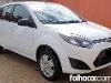 Foto Ford Fiesta Hatch S Rocam 1.0 (Flex)