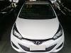Foto Hyundai HB 20 1.0 confort plus 13 tel