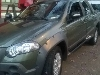Foto Fiat Strada Adv Cabine Dupla 2011