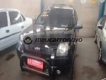 Foto Ford ecosport xls freestyle 1.6 8V(FLEX) 4p...