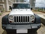 Foto Jeep wrangler 3.6 unlimited sport 4x4 v6...