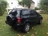 Foto Toyota rav4 2.0 4x4 16v gasolina 4p automático /