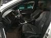 Foto Volvo XC60 2.0 T5 Drive-E R-Design