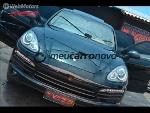 Foto Porsche cayenne s 4x4 4.8 V-8(TIPTR) 4p (gg)...