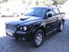 Foto Mitsubishi pajero sport hpe 4x4-mt 2.5 tb-ic 4p...