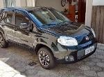Foto Fiat Uno Vivace Celebration unica dona repasse...